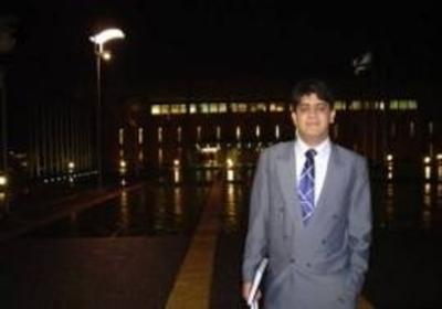 Gobierno condena ataque en el que falleció un paraguayo