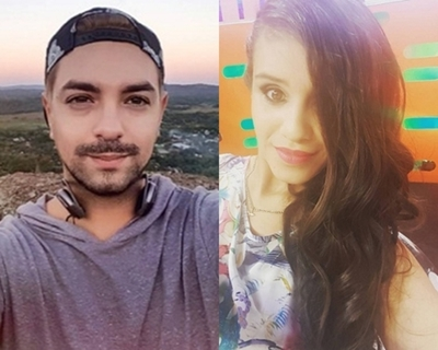 El novio boliviano de Mariela Bogado indignado por los dichos de Pamela Vill