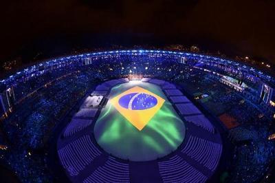 Rio 2016 tuvo una difusión y un seguimiento inéditos
