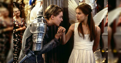 Así ha cambiado el elenco de Romeo + Julieta a 20 años del estreno