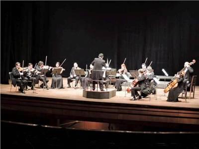 OCMA invita este jueves a concierto gratuito de músicas latinoamericanas