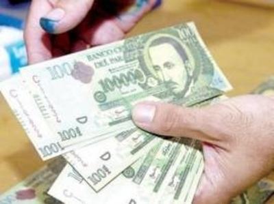 """Cámara de Comercio advierte """"peligro"""" ante el aumento del salario mínimo"""