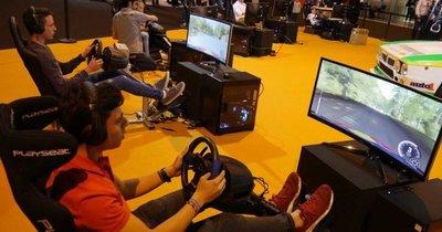 Miles de videojuegos brillantes jamás serán descubiertos