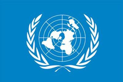 """La ONU reclama más esfuerzos contra la """"pandemia"""" de la violencia machista"""