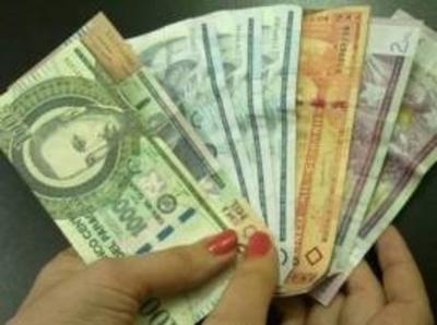 Aumento salarial de forma retroactiva pone en jaque a pequeñas empresas