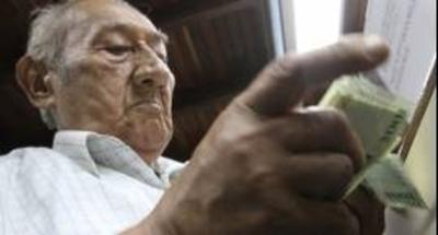Paraguay figura entre los peores países para envejecer