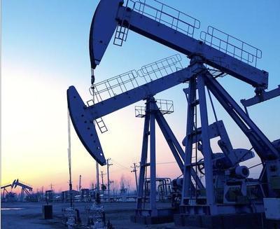 Rusia encuentra compradores por su parte de US$ 11.000 millones en petrolera estatal