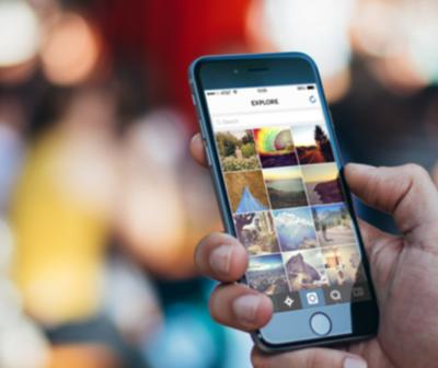 Los lugares y comidas más populares del 2016 según Instagram