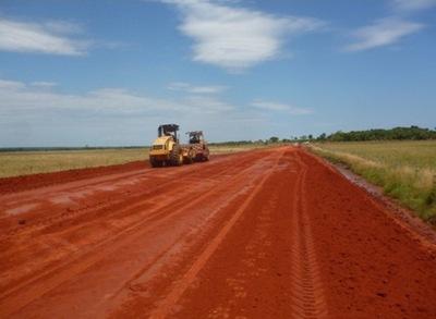 Fonplata aprobó U$D 392 millones en el año para el desarrollo en los países de la región