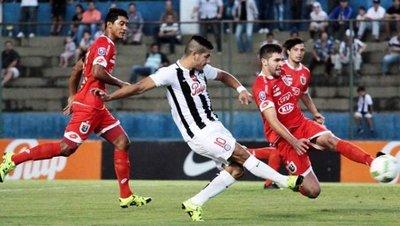 Última fecha del Clausura inicia con dos partidos para definir permanencia