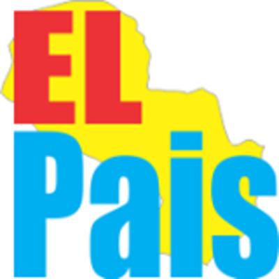 Cine Itaú habilita 4 salas en el Shopping Mariano – El Pais