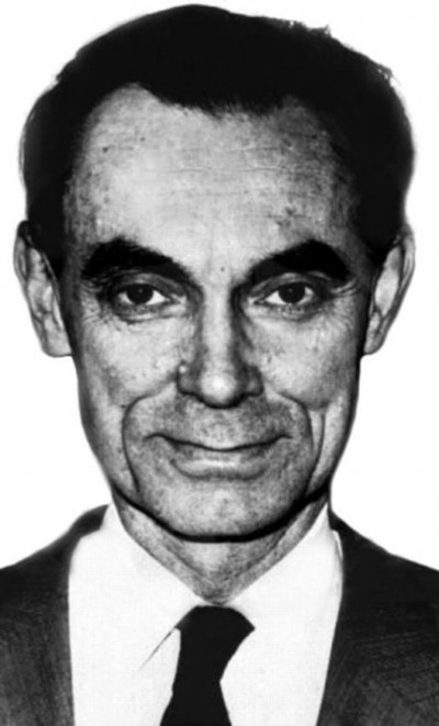 Centenario de Sune Bergström, el estudioso de las prostaglandinas: 1916-2016