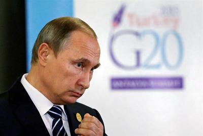 Rusia buscarán elevar su capacidad nuclear