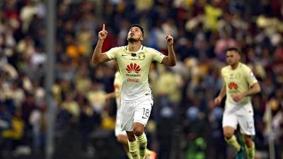 Bruno Valdez corre riesgo de no jugar la final ante Tigres