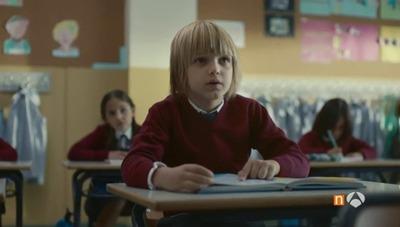 Atresmedia y Samsung desarrollan una aplicación que detecta la dislexia precoz en 15 minutos