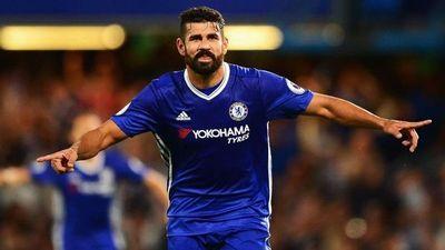 """El """"Boxing Day"""" calibra la racha del Chelsea"""