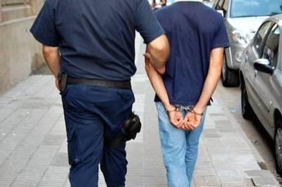 Piden prisión para integrantes del PCC