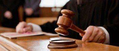 """Prisión preventiva para funcionario del Senado por presunto """"fatazo"""""""