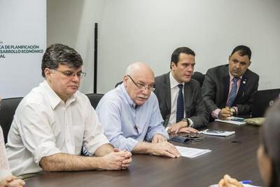 Paraguay adopta plan de NNUU para el desarrollo