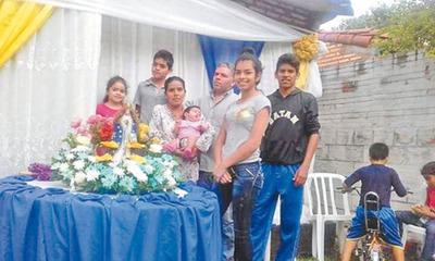 Preparan actividades solidarias en apoyo a accidentados