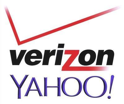 Por qué Verizon no puede abandonar a Yahoo