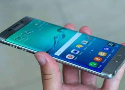 Samsung invirtió 8.000 millones de dólares en tecnología para autos inteligentes