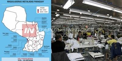 EXPORTACIONES ALCANZARON RÉCORD DE MÁS DE US$ 313 MILLONES