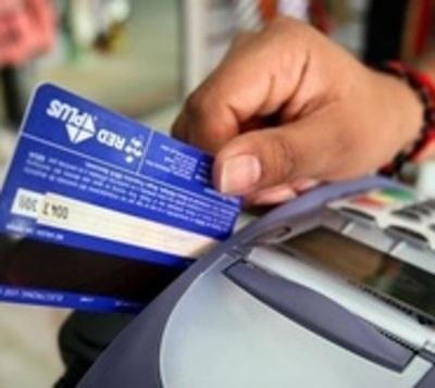 Implementan pago en tiempo real con tarjetas