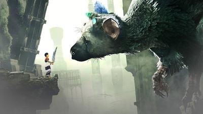 The Last Guardian, Uncharted 4 o FIFA 17 rebajados entre la nueva remesa de ofertas digitales de PS4