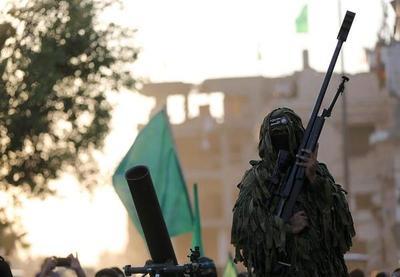 Hamás critica a Facebook por cerrar páginas de seguidores