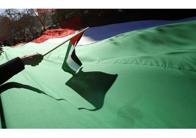 Palestinos de Latinoamérica organizan una cumbre para poner al país en el mapa