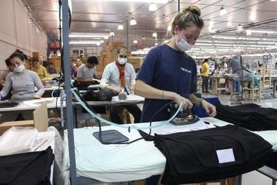 Resaltan la transformación de la economía del Paraguay