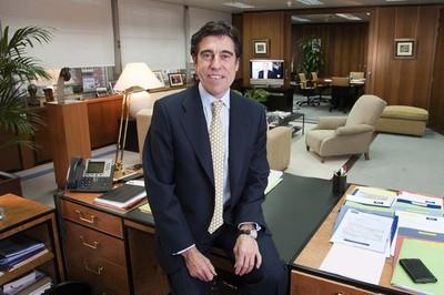 Sacyr, a un paso de quedarse con el Silvio Pettirossi, reclamará US$ 5.600 millones por sobrecostos del canal de Panamá