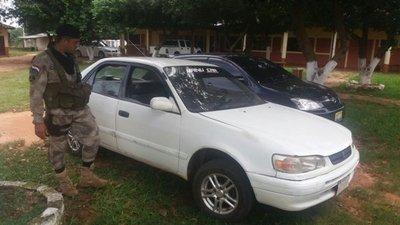 Asesinaron a tiros a un taxista de Villarrica