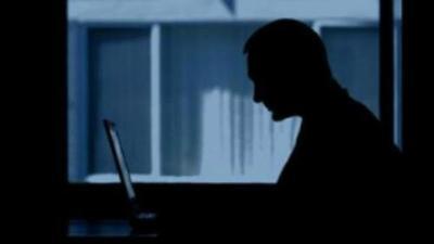 Contacto virtual de pedófilos con sus víctimas no está penalizado