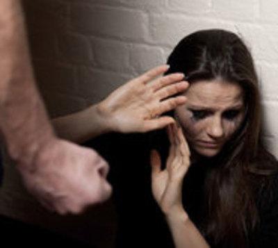 """Imputan a hombre que humilló a su pareja para demostrar """"quién manda"""""""