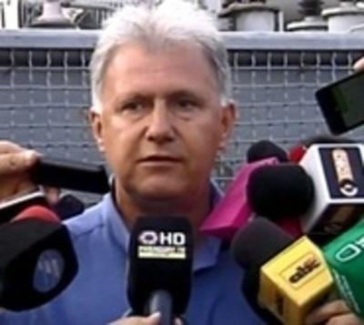 """Ande: Cortes son problemas """"puntuales"""" y subestación volverá a operar"""