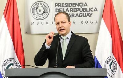 Carlos Fernández Valdovinos nombrado banquero central del año por revista TheBanker