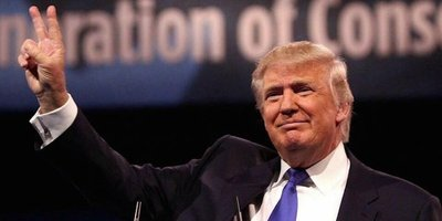 Trump desestima que Rusia haya tratado de comprometerlo