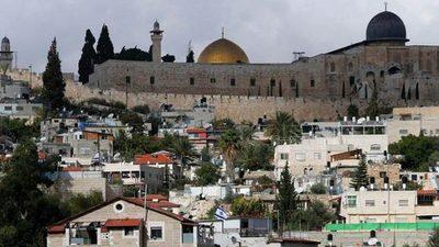 Preocupación en Israel en torno a los tantos problemas internos