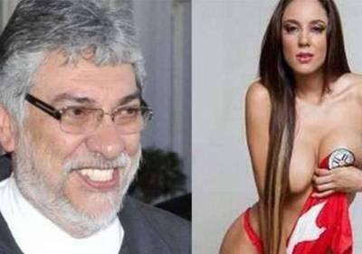 Agencias ya no van más y  modelos deben prostituirse, asegura 'una que sabe'