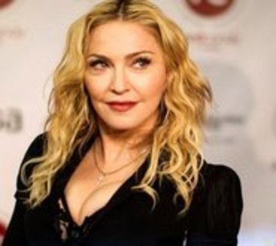 Madonna en contra de los que la critican por la edad de sus amantes
