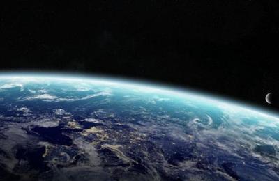 Este 9 de enero la Tierra estuvo a punto de desaparecer y nadie lo notó