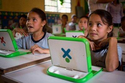 ONG de Paraguay ganan premio internacional