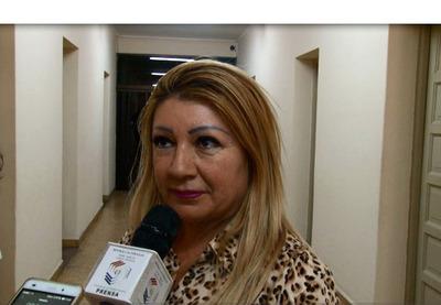 Abogada renunció a defensa del libanés acusado de torturar a bebé