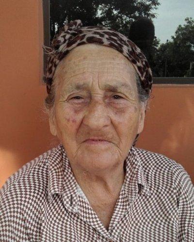 Mamá localizó a su hijo tras 62 años de búsqueda