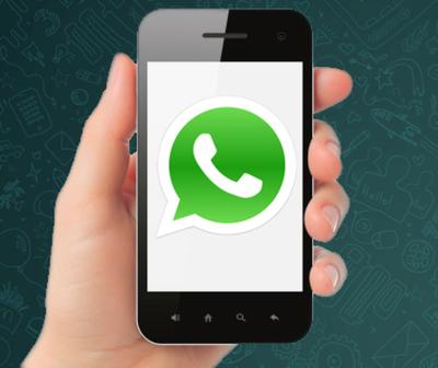 Nueva estafa de Whatsapp afectaría a equipos Android