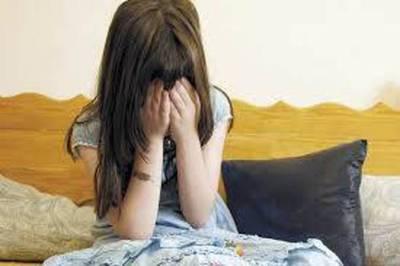 Imputan a joven por abusar de niña de 6 años