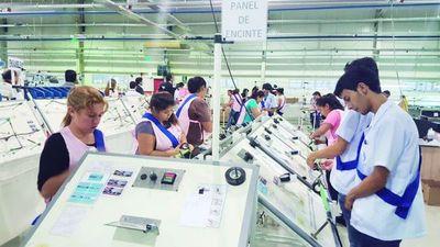 Brasileños preocupados por la falta de empleos en su país