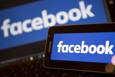 Facebook incorpora publicidad en mitad de los videos
